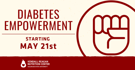 Picture of Diabetes Empowerment Summer 2019