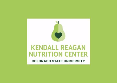 Picture for category Kendall Reagan Nutrition Center