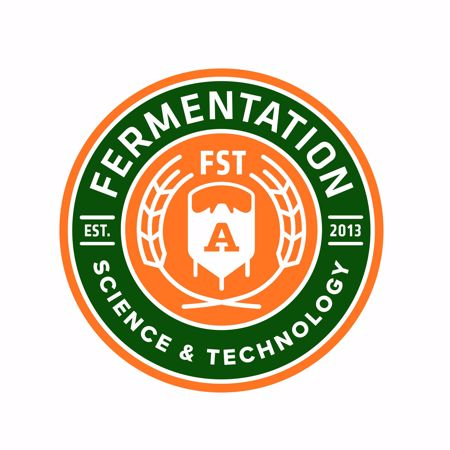 Picture for category FST Custom Service Laboratory