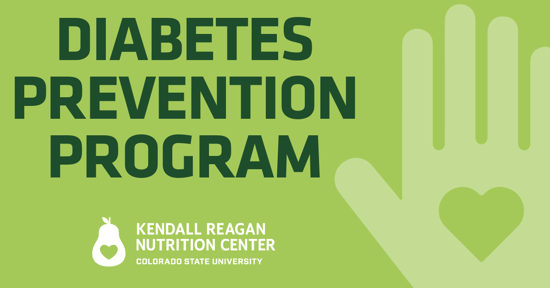 Picture of Spring 2019 Diabetes Prevention Program