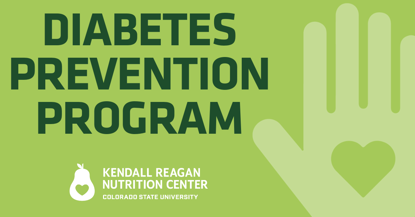 Picture of Fall 2019 Diabetes Prevention Program