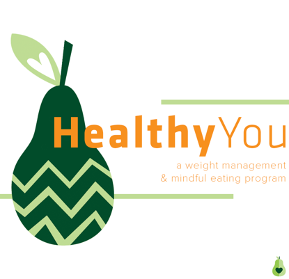 Picture of Healthy You- Fall 2020 Virtual course