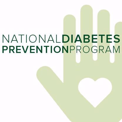 Picture of Diabetes Prevention Program- February 2021